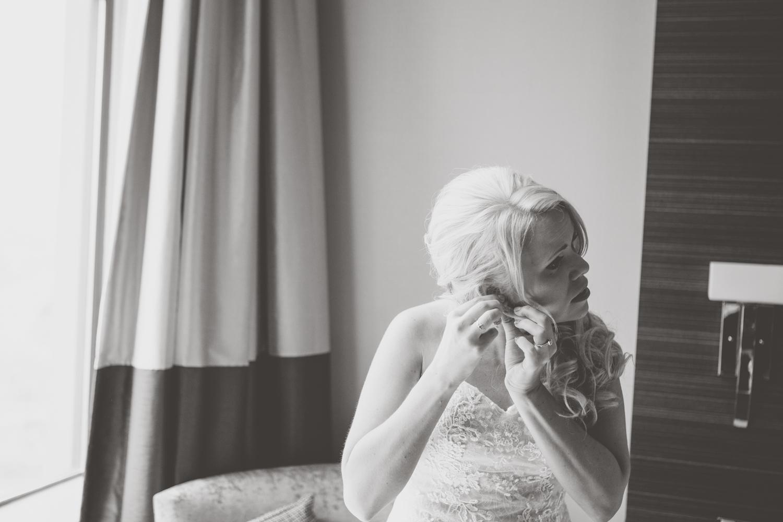Coquitlam Wedding Photographer-21.jpg