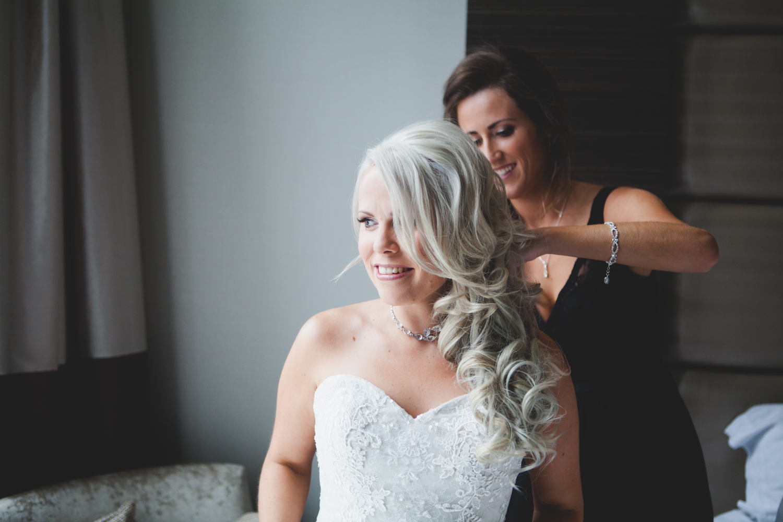 Coquitlam Wedding Photographer-22.jpg