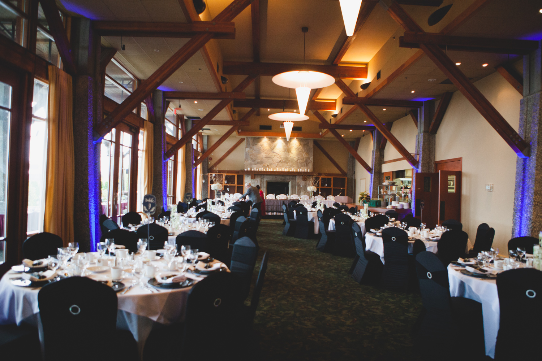 Coquitlam Wedding Photographer-25.jpg
