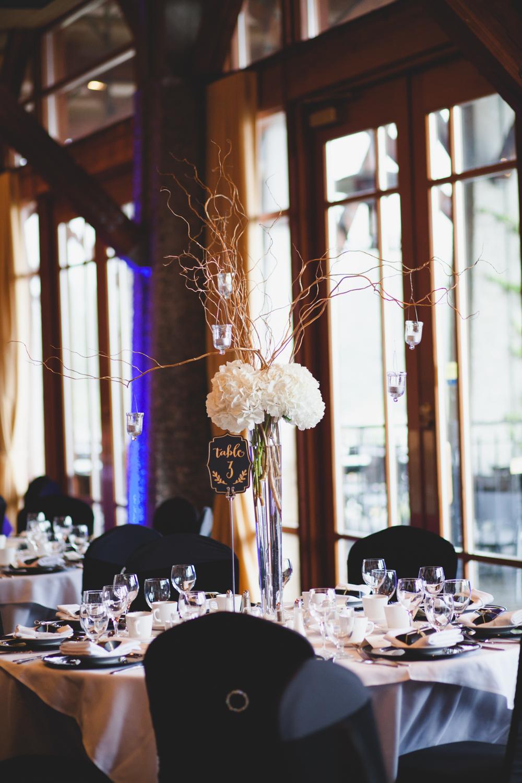 Coquitlam Wedding Photographer-24.jpg