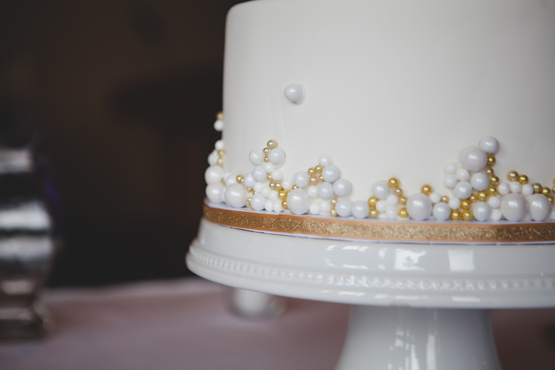 Coquitlam Wedding Photographer-27.jpg