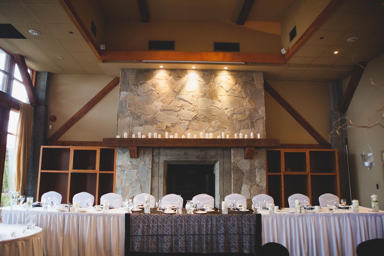 Coquitlam Wedding Photographer-26.jpg