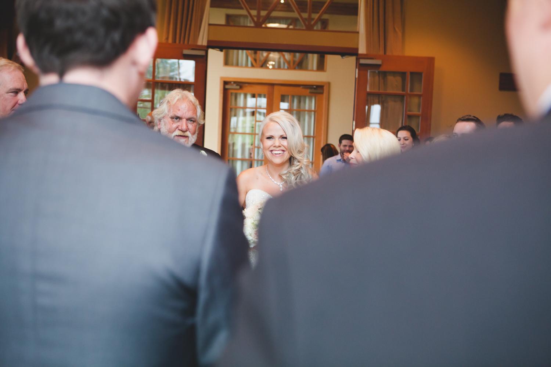 Coquitlam Wedding Photographer-29.jpg