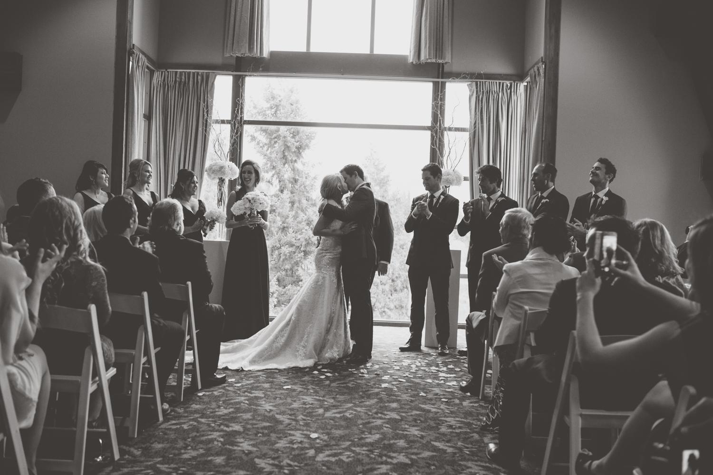 Coquitlam Wedding Photographer-30.jpg