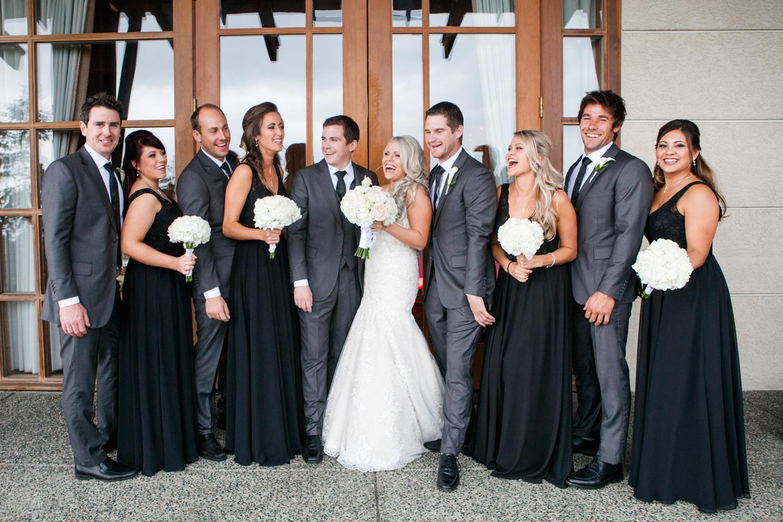 Coquitlam Wedding Photographer-31.jpg