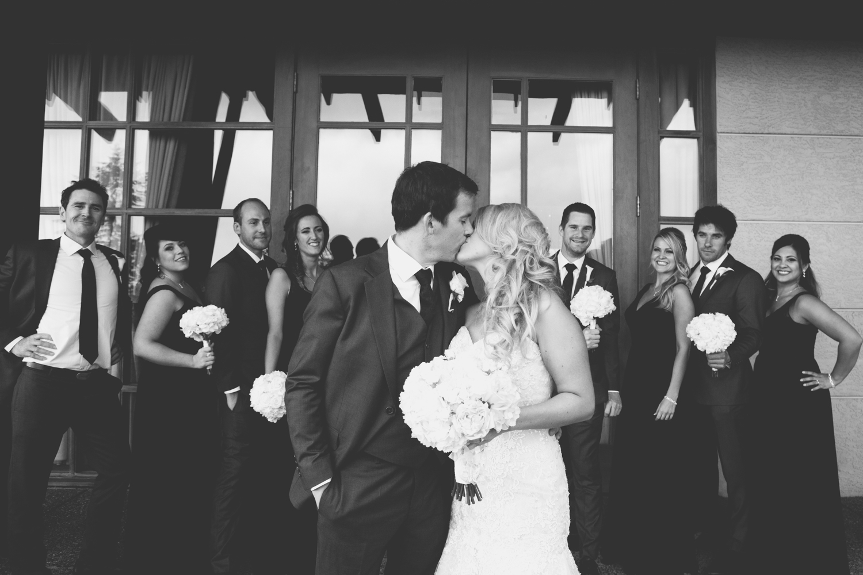 Coquitlam Wedding Photographer-32.jpg