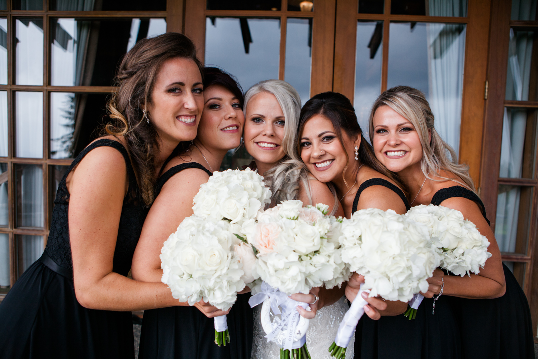 Coquitlam Wedding Photographer-34.jpg