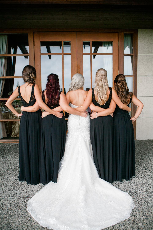 Coquitlam Wedding Photographer-35.jpg