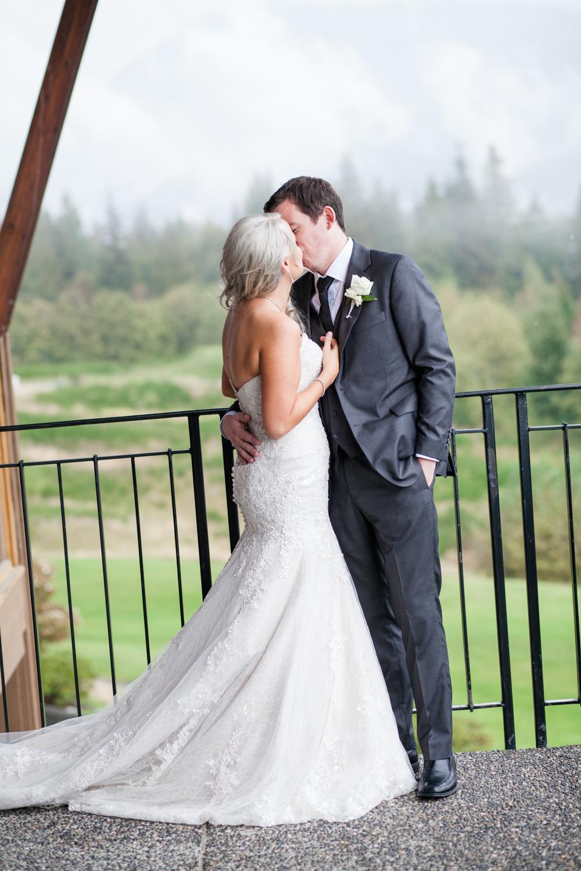 Coquitlam Wedding Photographer-36.jpg
