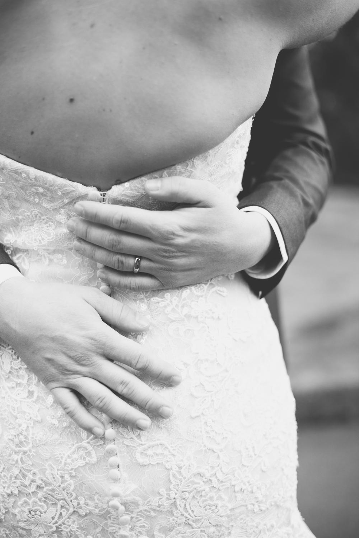 Coquitlam Wedding Photographer-39.jpg