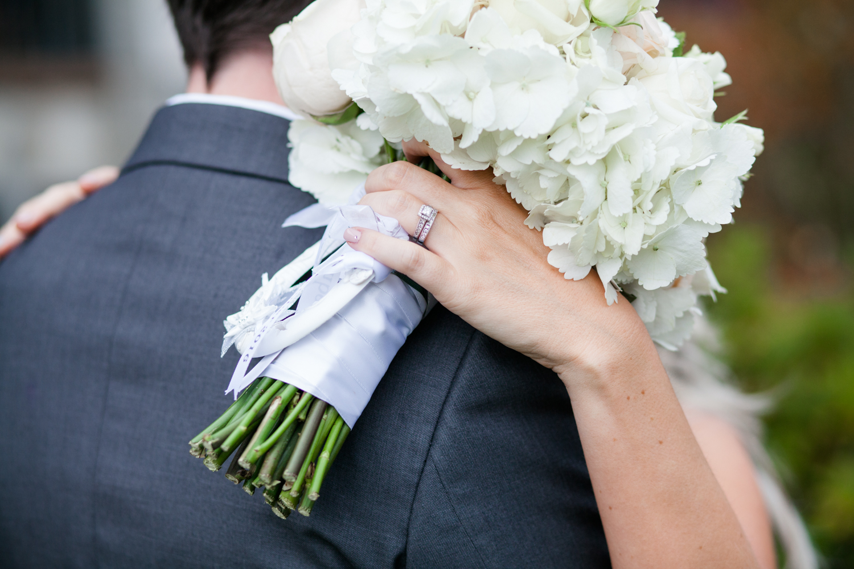Coquitlam Wedding Photographer-38.jpg