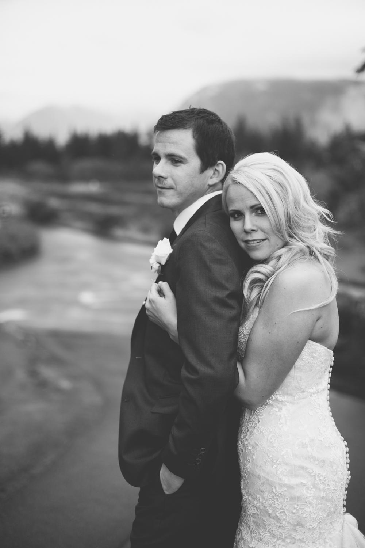 Coquitlam Wedding Photographer-41.jpg