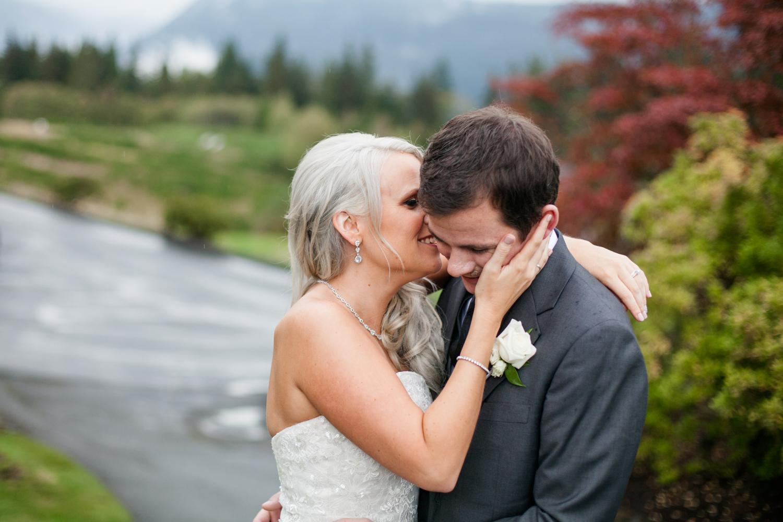 Coquitlam Wedding Photographer-40.jpg