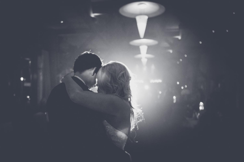 Coquitlam Wedding Photographer-42.jpg