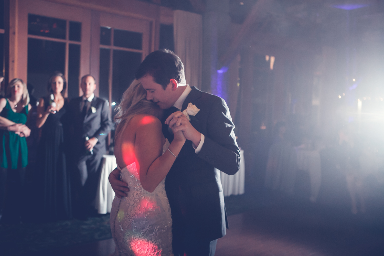 Coquitlam Wedding Photographer-43.jpg