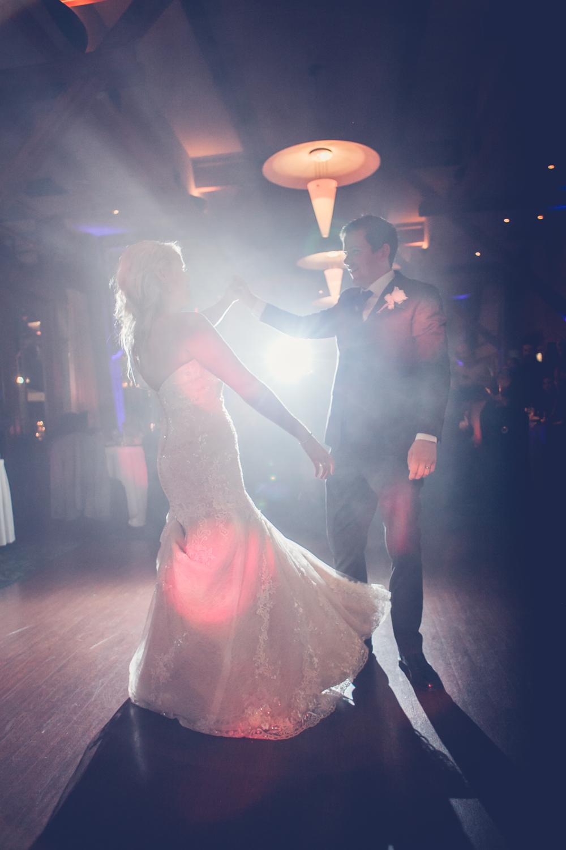 Coquitlam Wedding Photographer-45.jpg