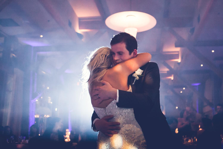Coquitlam Wedding Photographer-47.jpg