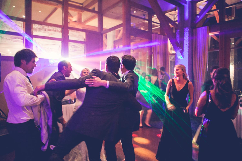Coquitlam Wedding Photographer-50.jpg
