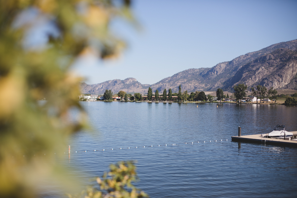 Osoyoos Wedding Photographer-2.jpg