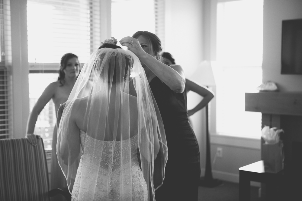 Osoyoos Wedding Photographer-25.jpg