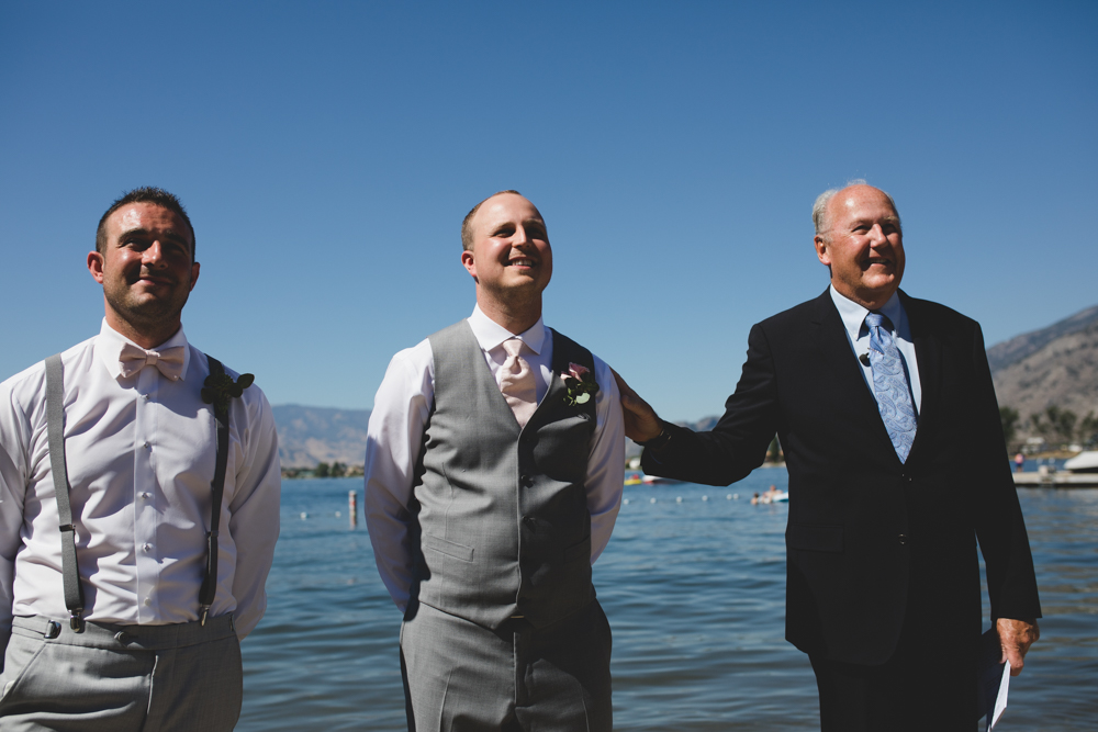 Osoyoos Wedding Photographer-31.jpg