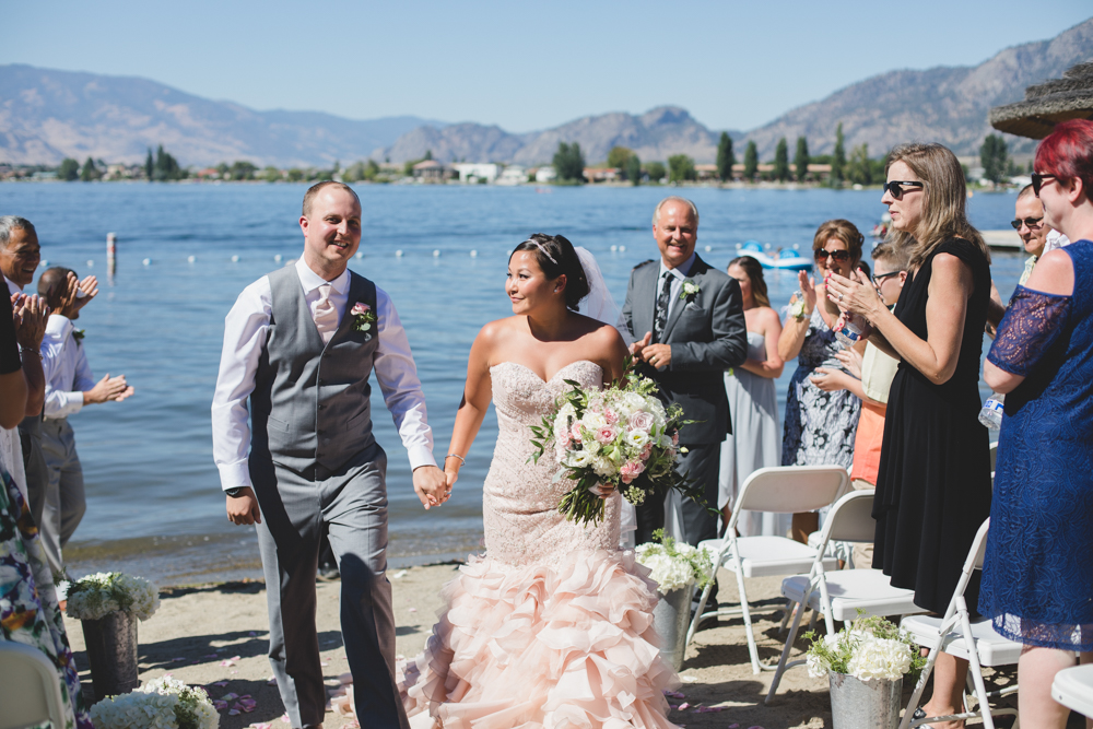 Osoyoos Wedding Photographer-36.jpg