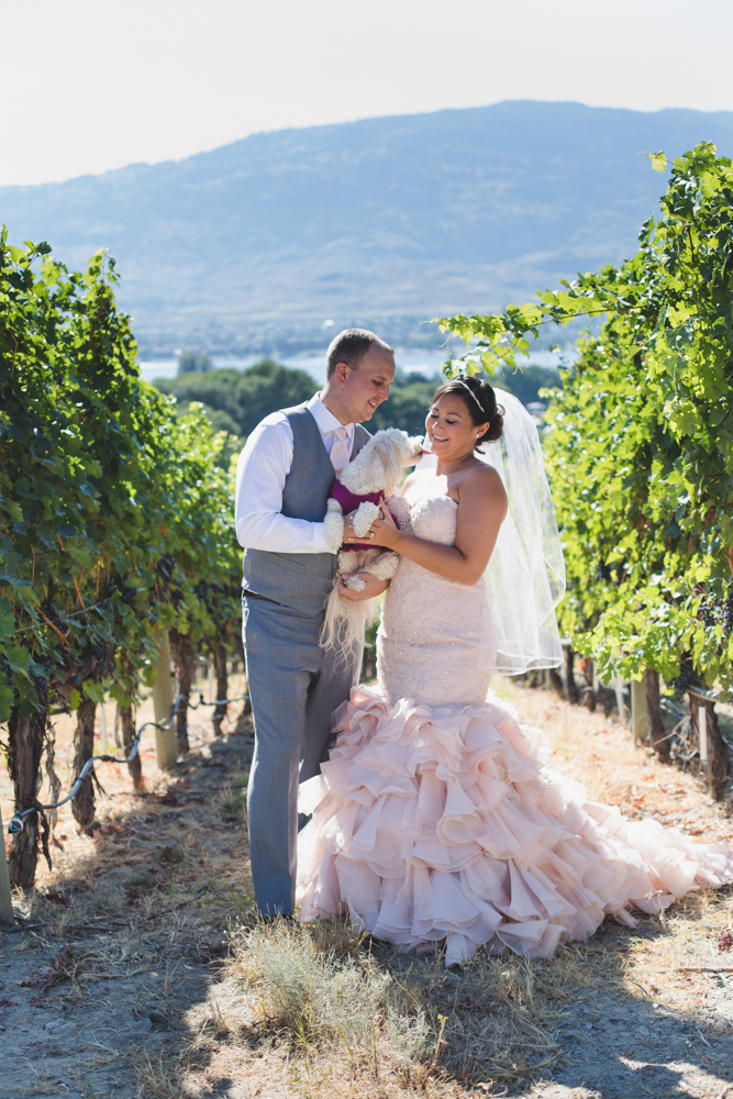 Osoyoos Wedding Photographer-38.jpg