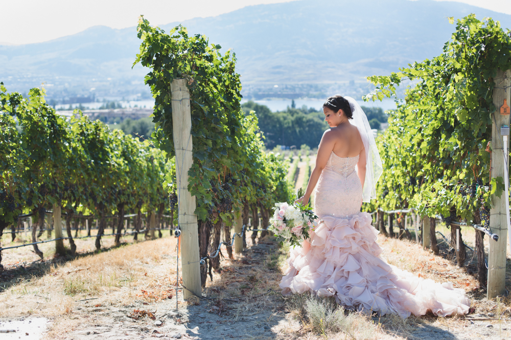 Osoyoos Wedding Photographer-41.jpg
