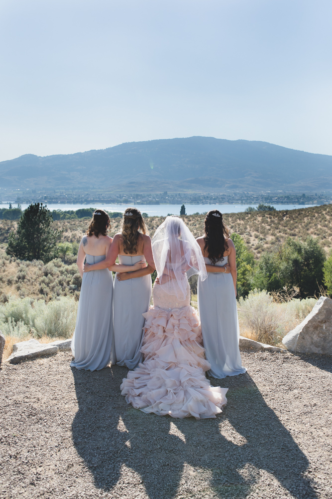 Osoyoos Wedding Photographer-46.jpg