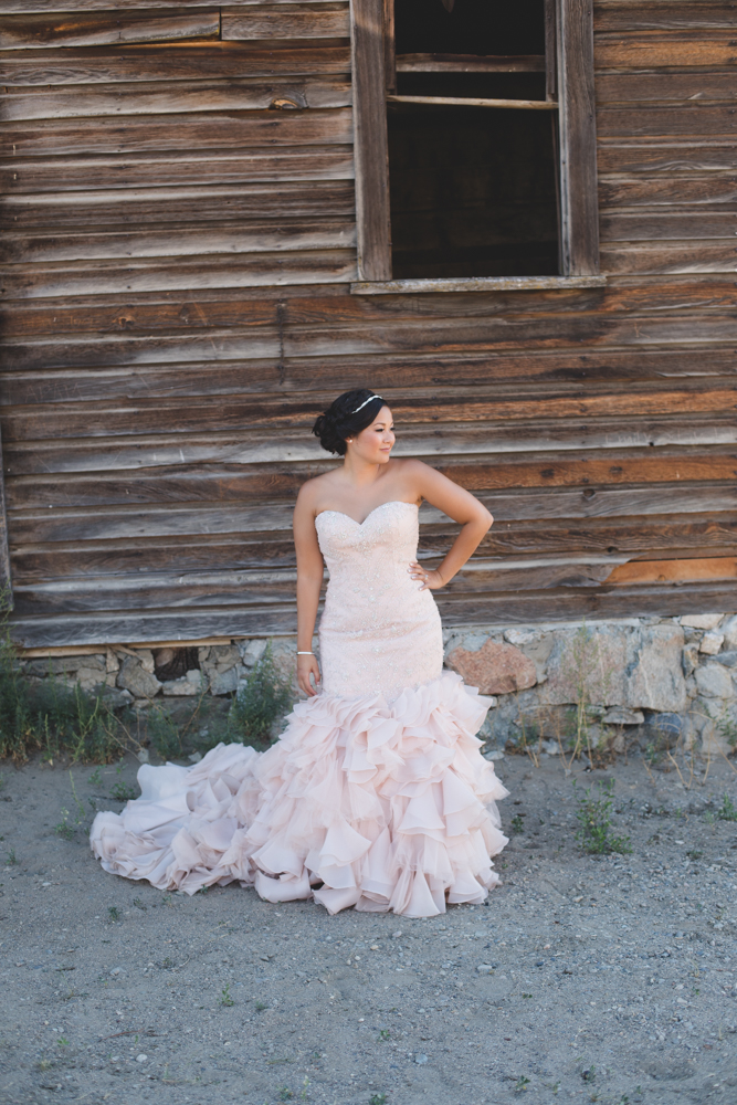 Osoyoos Wedding Photographer-56.jpg