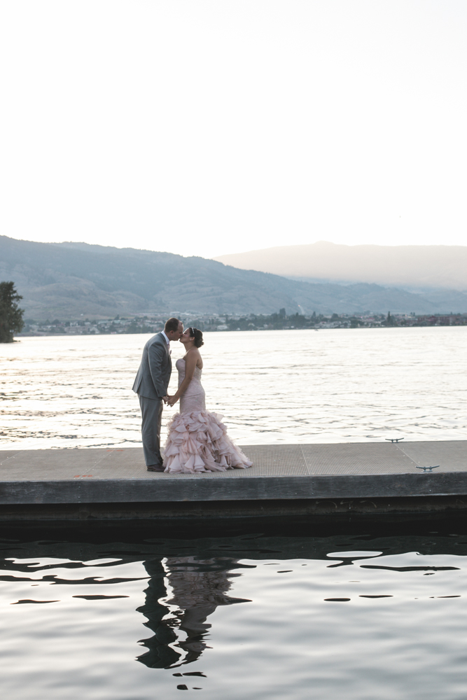 Osoyoos Wedding Photographer-57.jpg