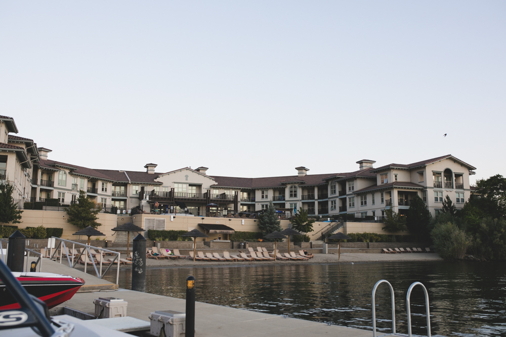 Walnut Beach Resort-13.jpg
