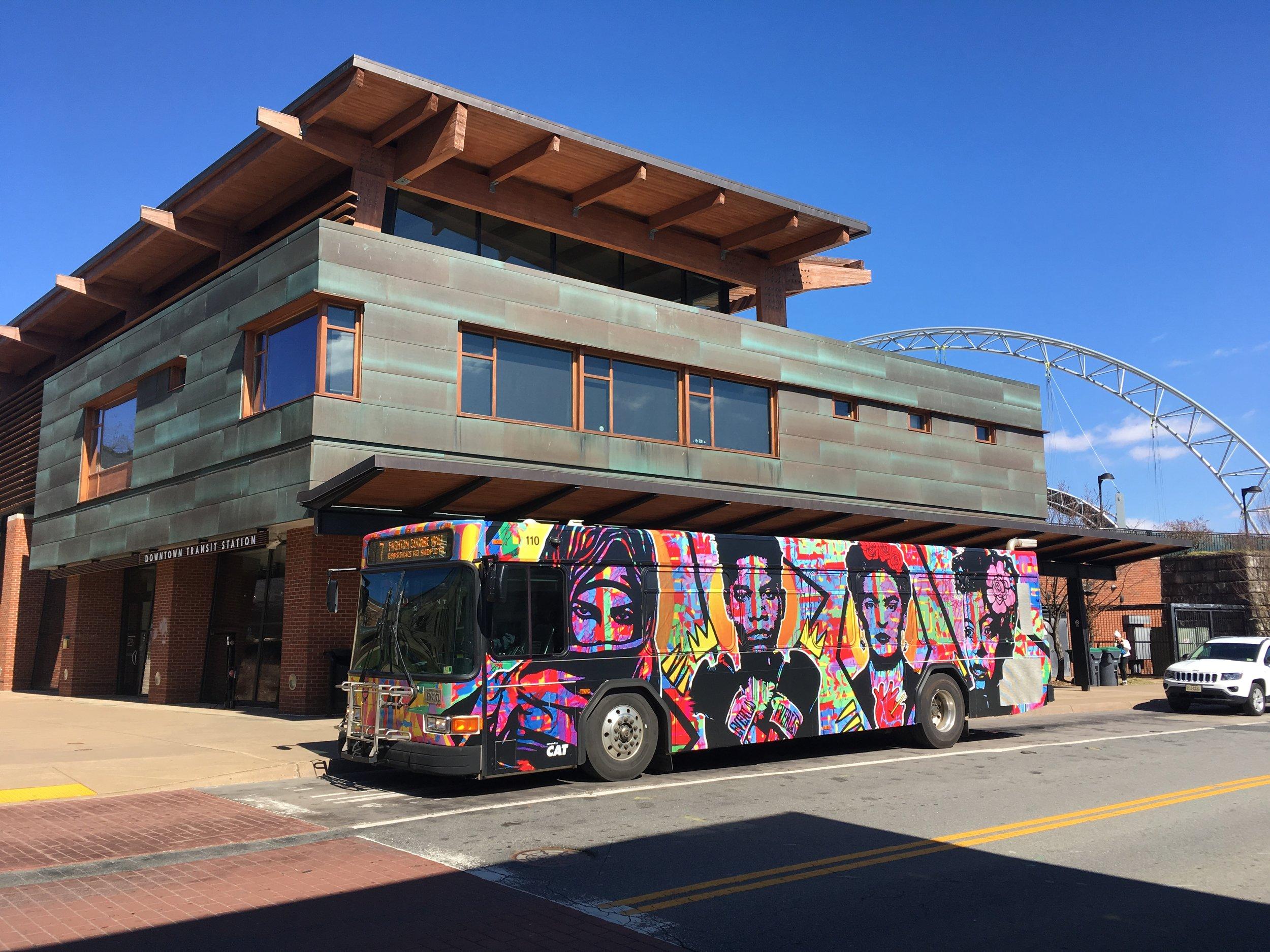 TomTom Fest Bus.JPG