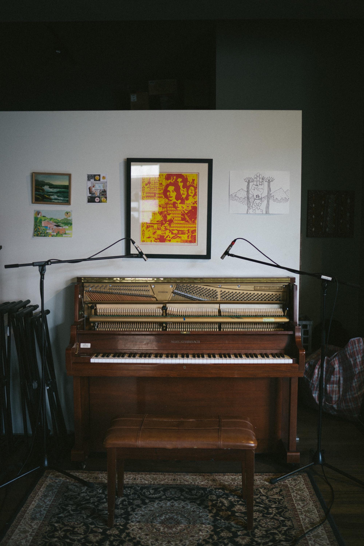 studio-3.jpg.jpeg