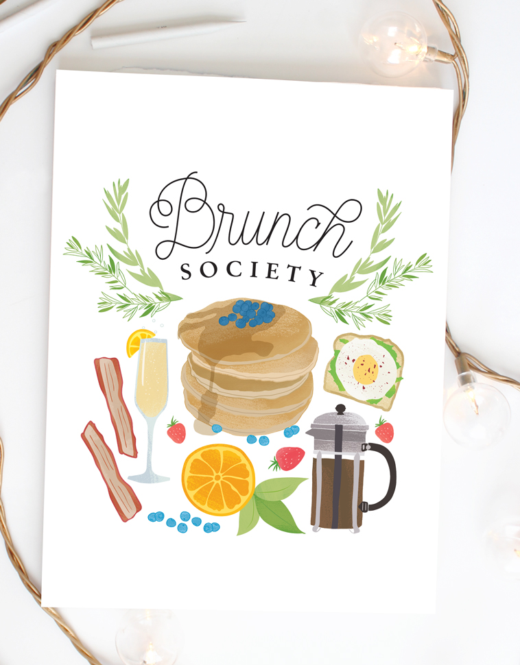 BrunchSociety.jpg