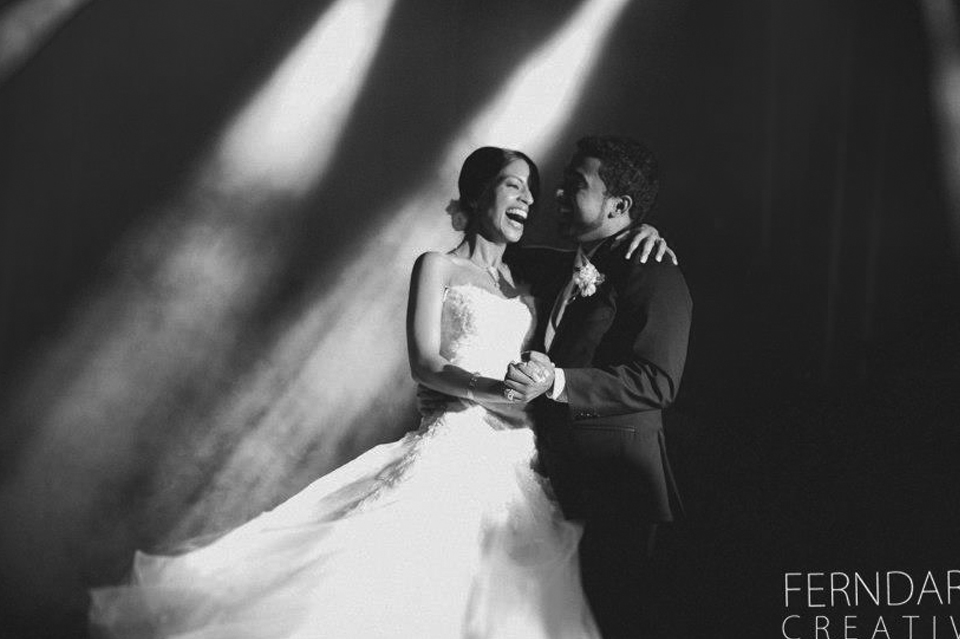 Wedding_02_2.jpg