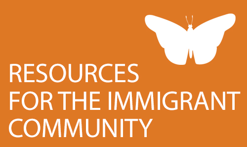 Resources for the Immigrant Community in Oregon