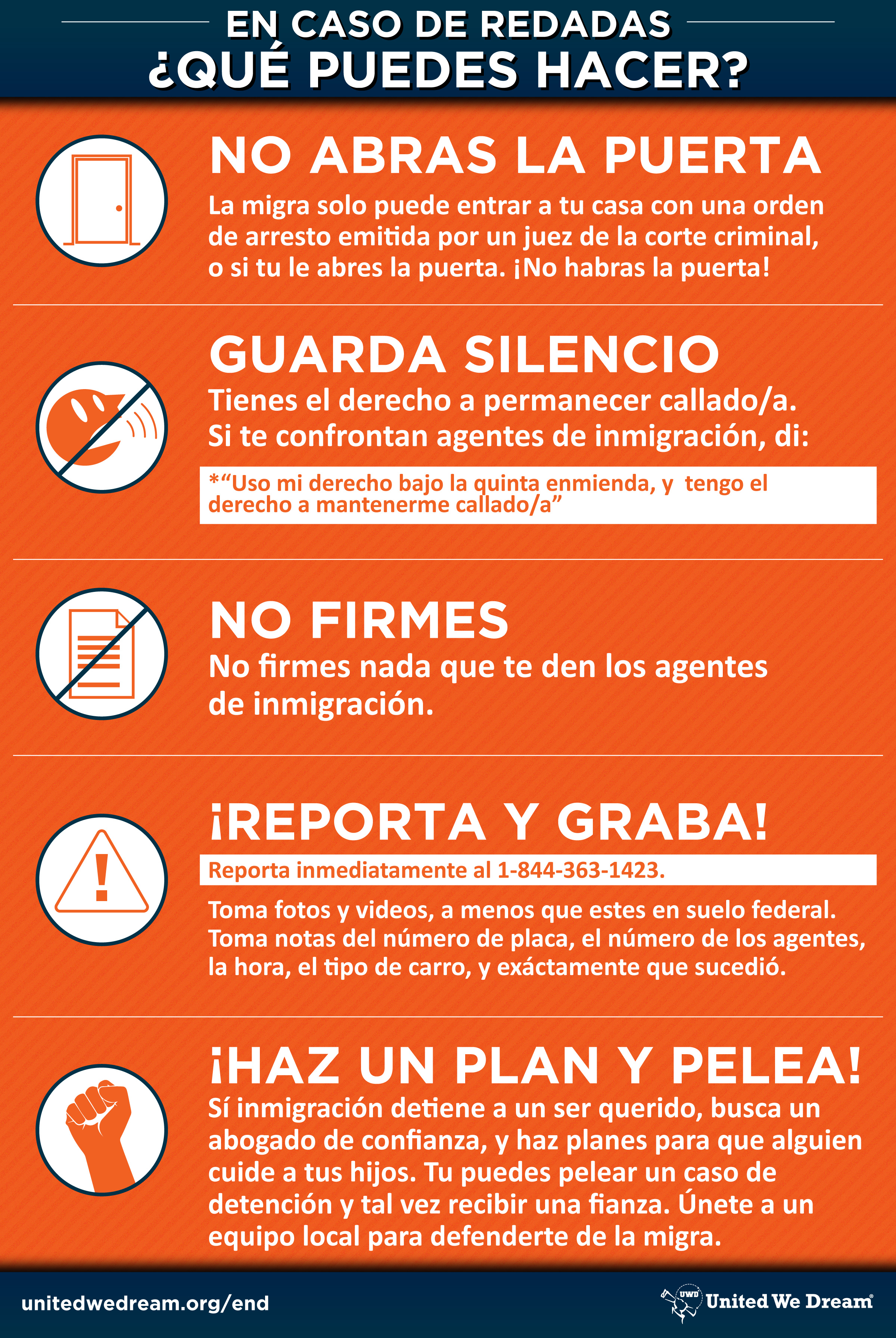 Know-Your-Rights-April2016espanol-3.jpg