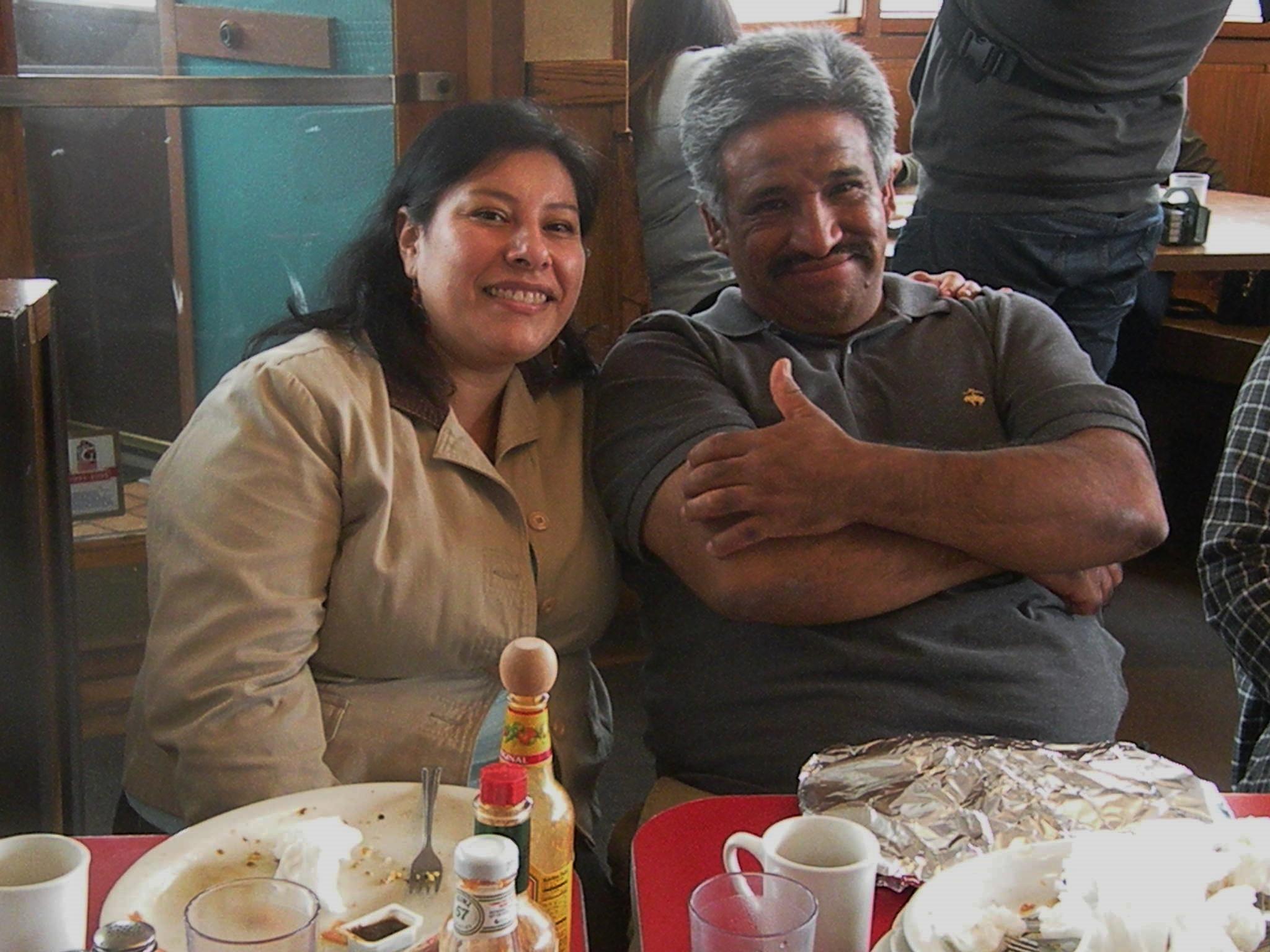 Gil & Adriana.JPG