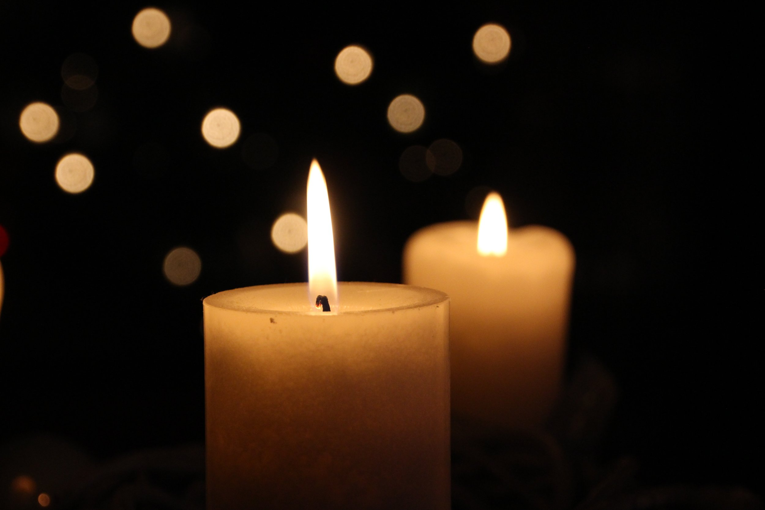 light-night-flame-darkness-candle-christmas-667321-pxhere.com.jpg