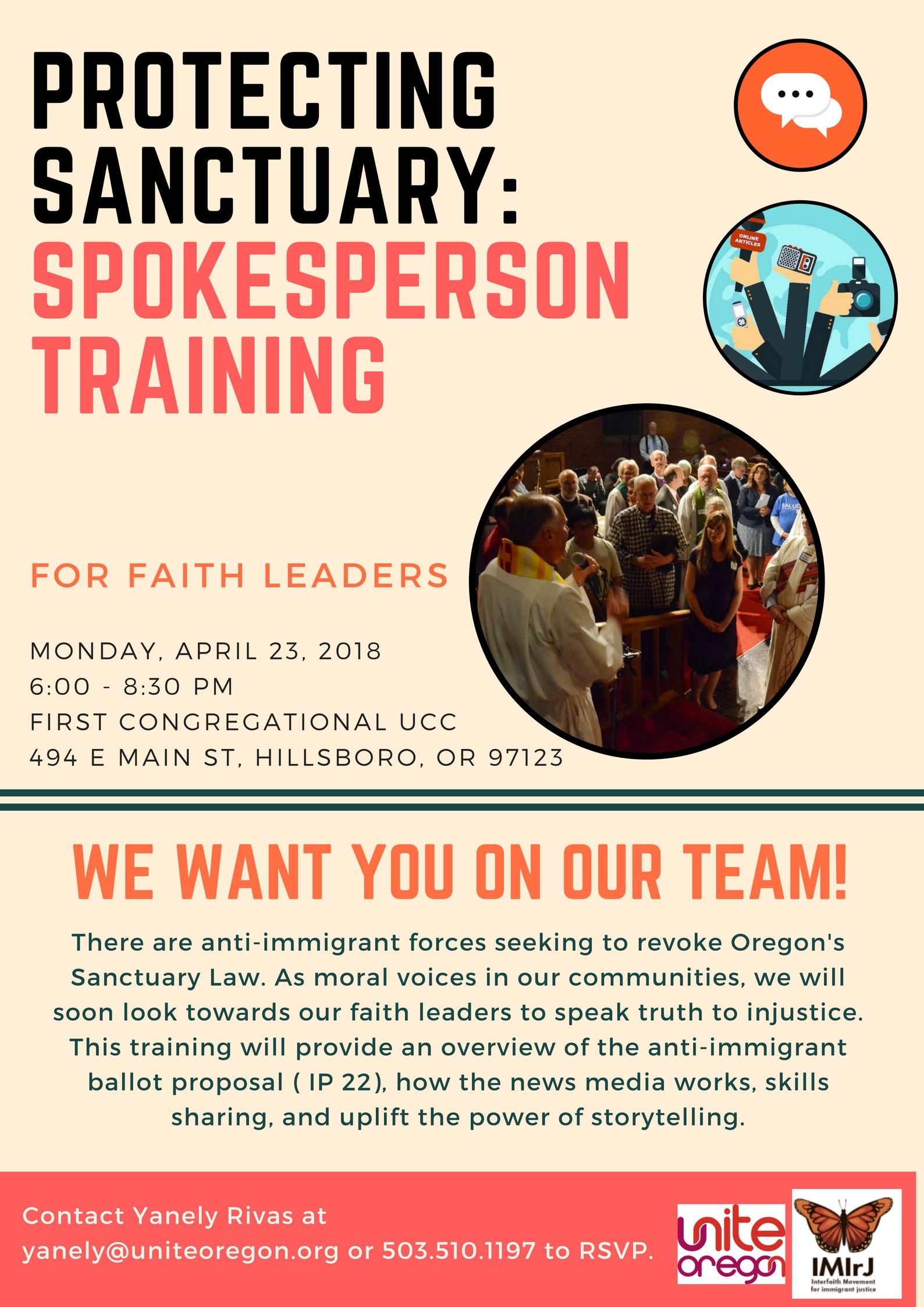Faith Spokespeople's Training - IP 22 - English.jpg
