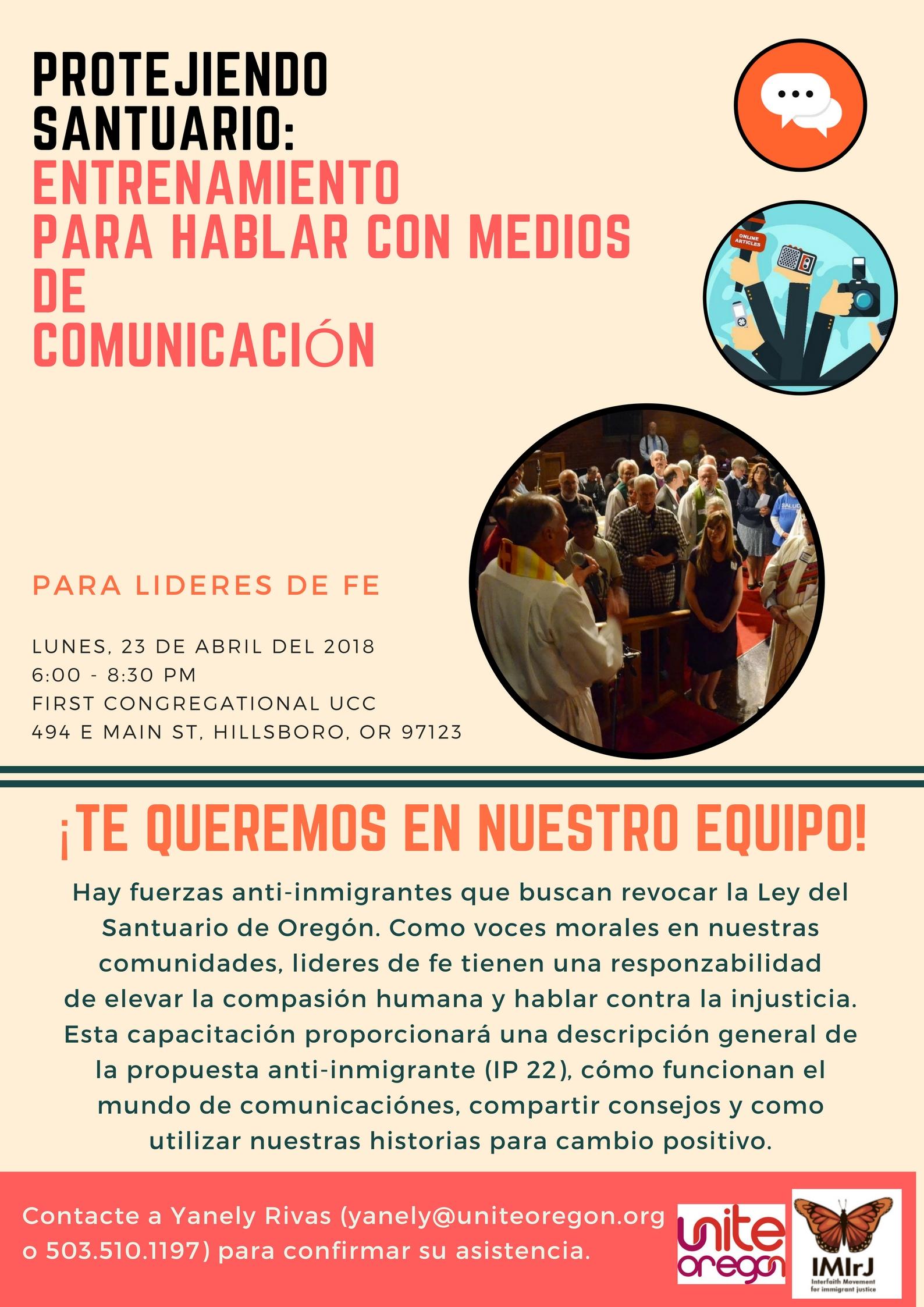 Faith Spokespeople's Training - IP 22 - Spanish.jpg