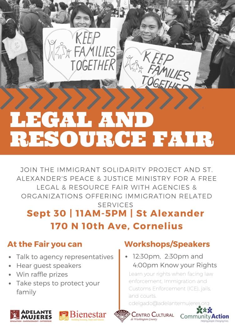 Legal Resource Fair Final.jpg
