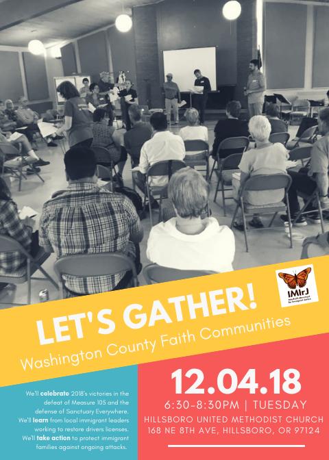 Dec. 2018 Let's Gather!.png