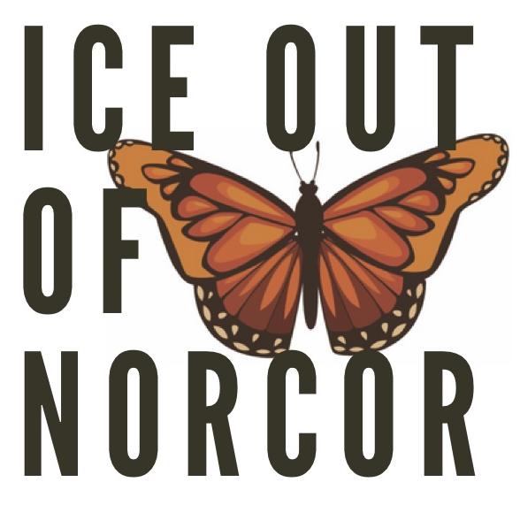 ICEOutOfNORCOR