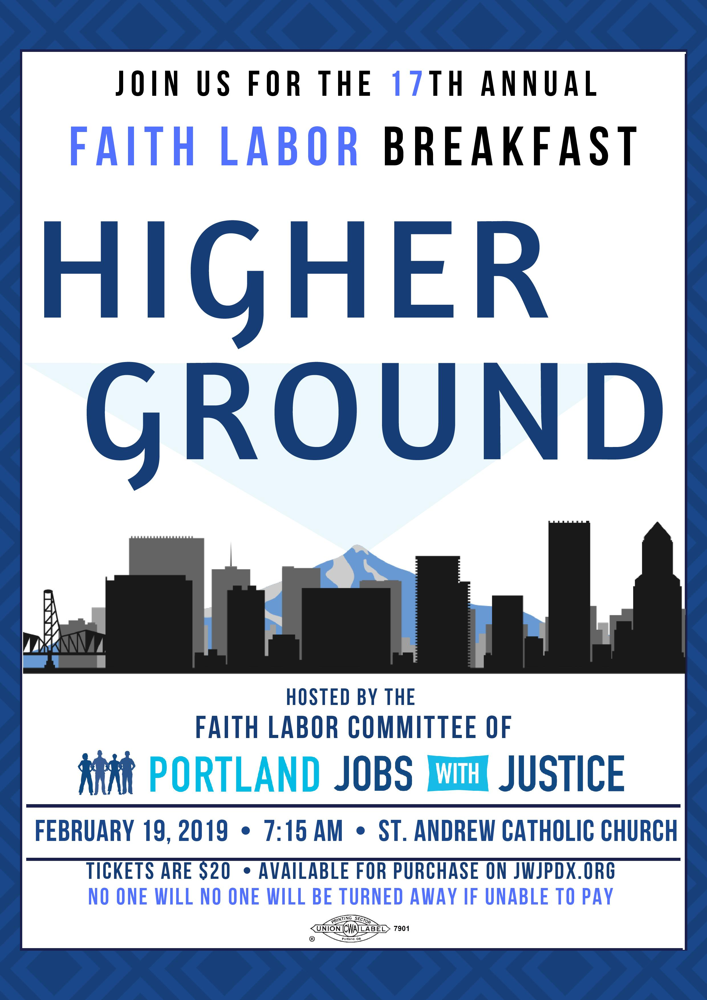 Faith Labor Breakfast Poster 2019 (1)-page-001.jpg