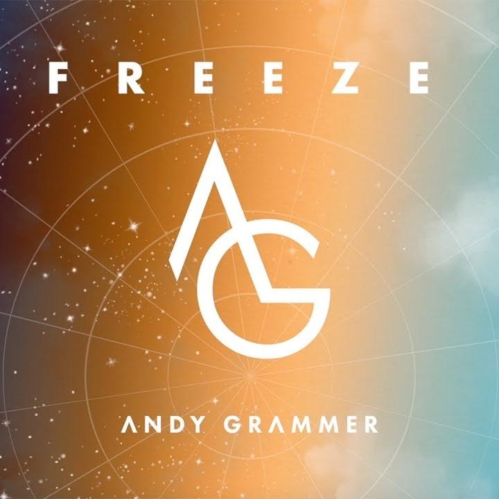 Freeze album art .jpg