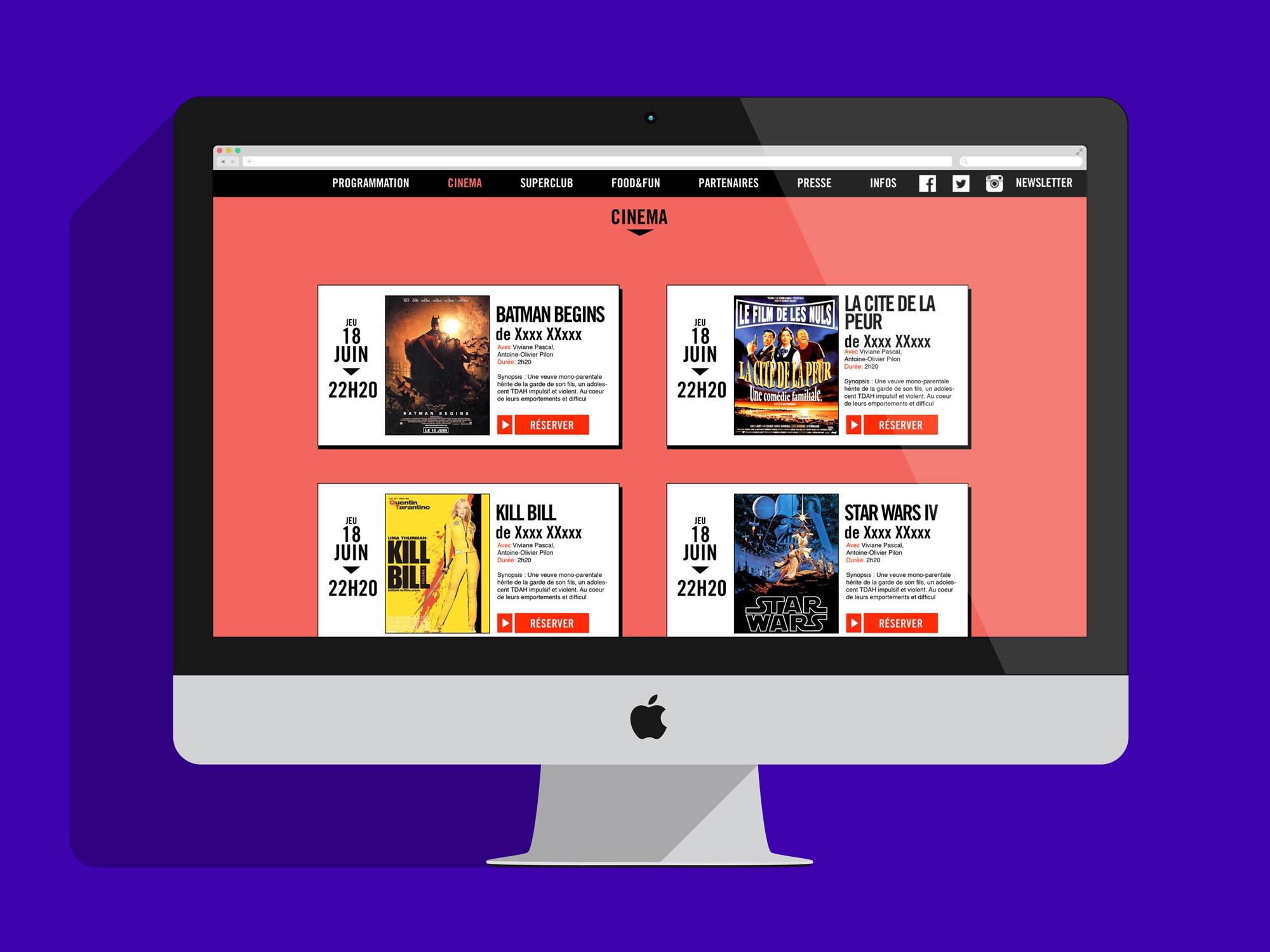 iMac-paradiso5.jpg