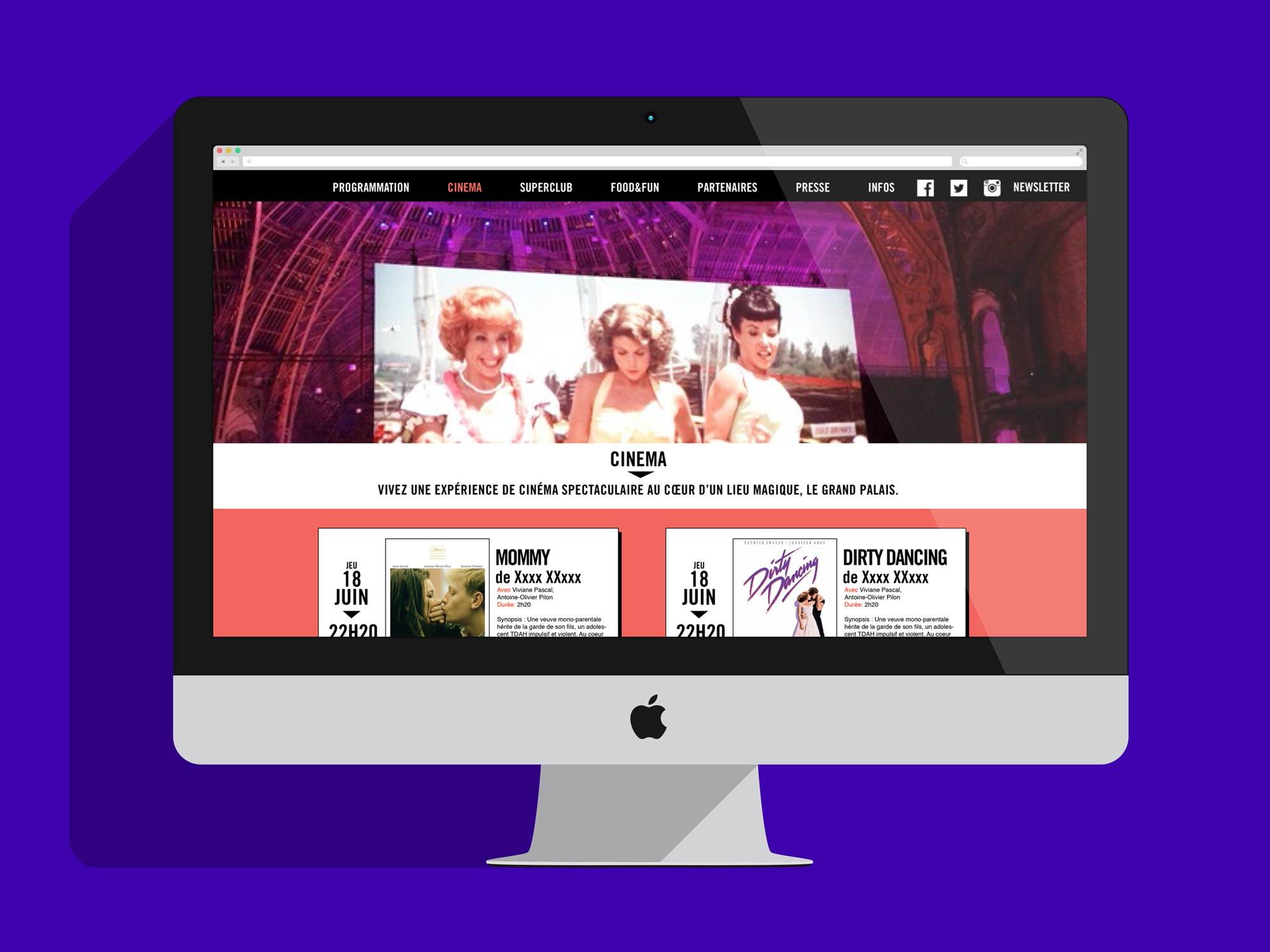 iMac-paradiso1.jpg