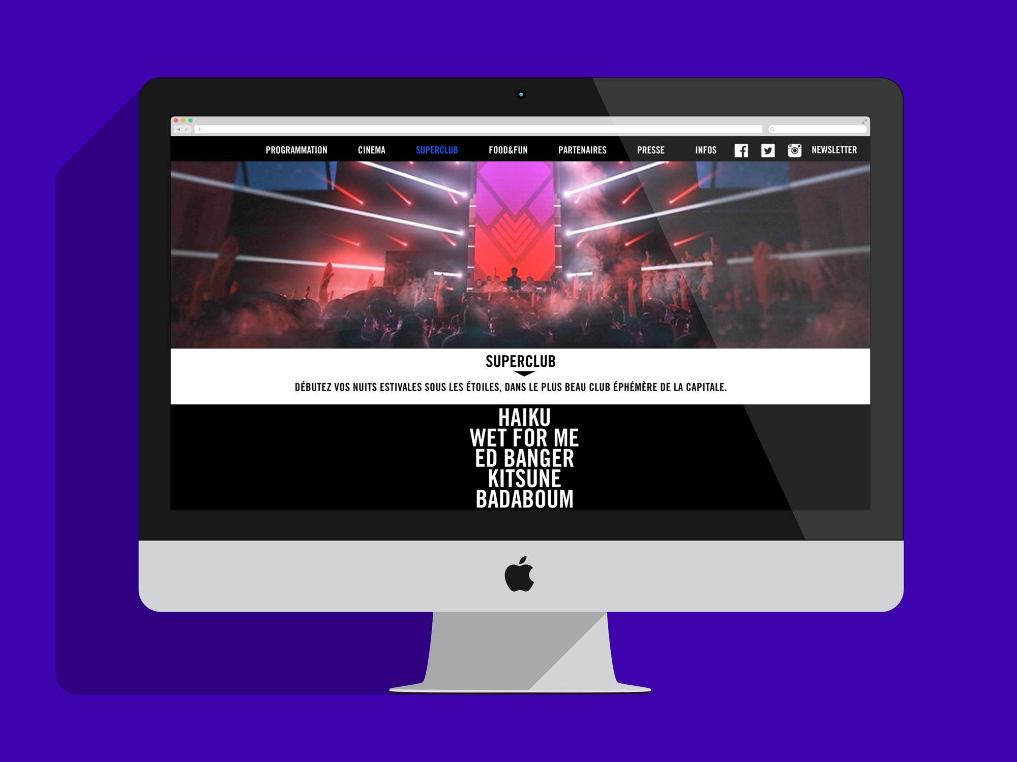 iMac-paradiso3.jpg